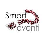 Smart Eventi