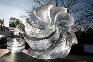 sculture-di-ghiaccio-per-eventi-originali
