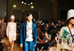 settimana della moda di milano smart fashion