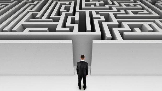 Come affrontare le più grandi sfide che ci pone l'event managing?