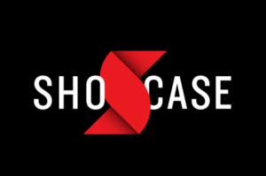shocase logo