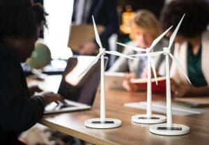 sostenibilità convention aziendale