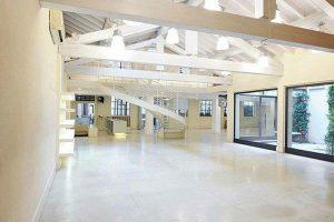 spazio washington location evento aziendale