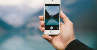 startup silicon valley Italia trentino smartphone