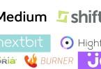 startup 2016