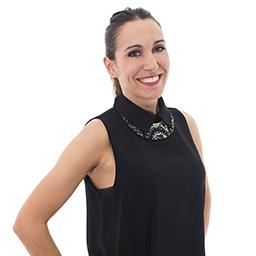 Stefania Scaccabarozzi