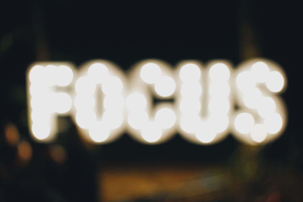 team building aziendale focus