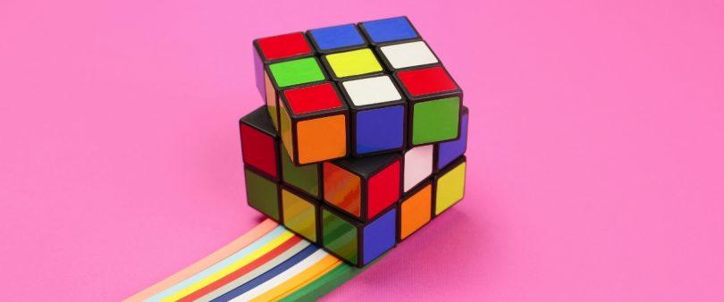 team building per sviluppare il problem solving