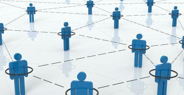 team virtuale