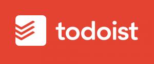 todoist_logo_detail