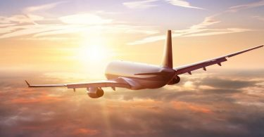 viaggi aerei sostenibili