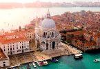 viaggio incentive venezia