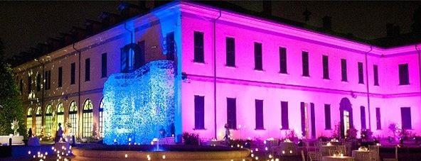 villa-castelbarco-luci-notte capodanno