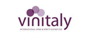 vinitaly verona trade show