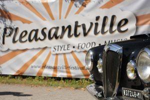 vintage auto sponsorizzare eventi brand marketing
