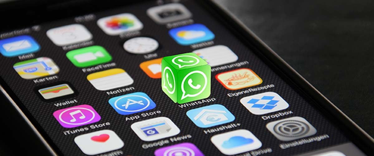 whatsapp payments app iphone