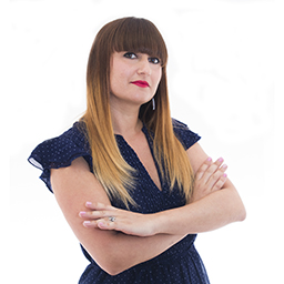 Ylenia Basagni